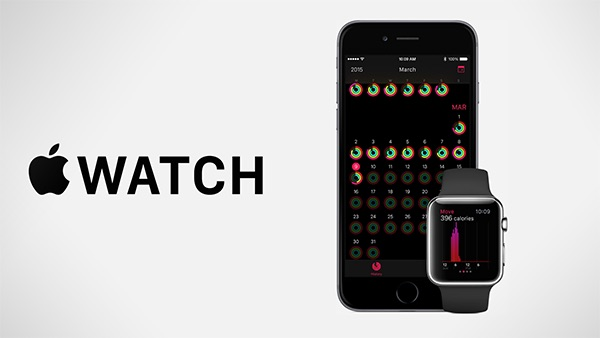 iphone-aplicacion-apple-watch-actividad-1