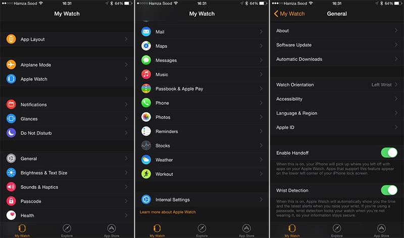 iphone-aplicacion-apple-watch-actividad-2