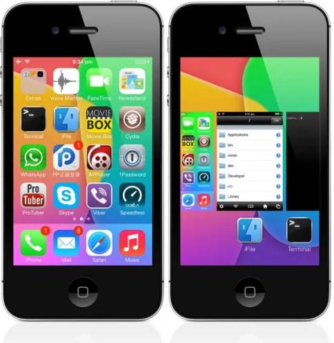 iphone4-jailbreak-ios7-1