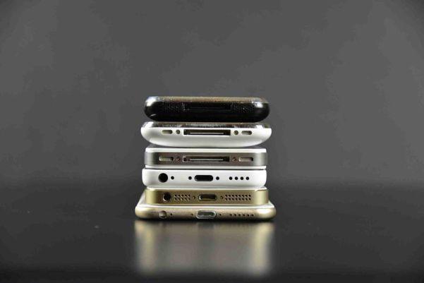 iphone6-comp-8