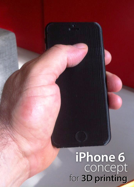 iphone6_imp2