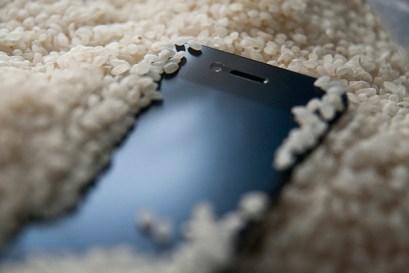 iphone_mojado2