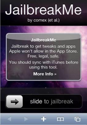 jailbreakme_jailbreak
