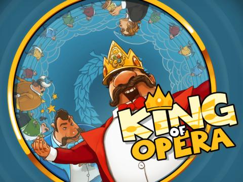 king_of_opera-1