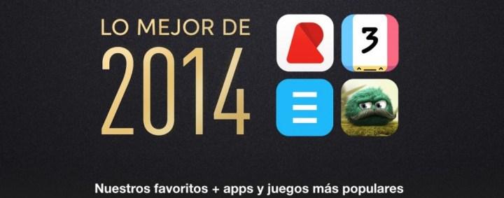 lo-mejor-itunes-app-store-2014-2