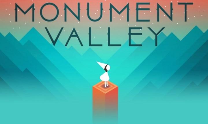 monument-valley-ingresos