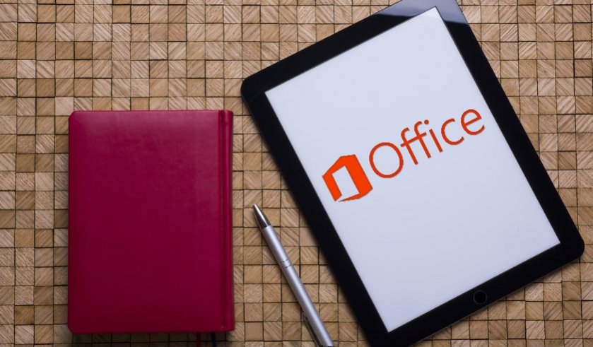 office-ipad-permite-edicion-1