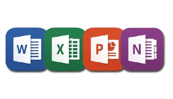 office-word-power-point-excel-one-note-ios-9