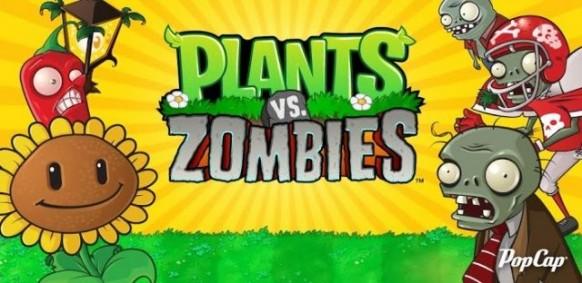 plantas_zombies2-logo