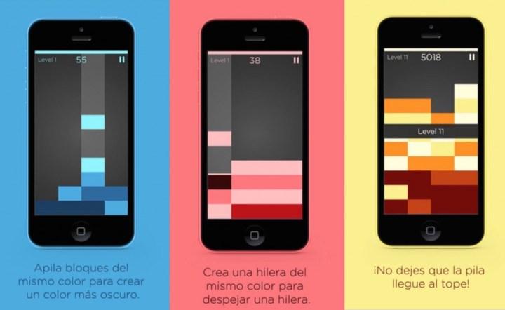 shades-juego-appstore-puzzle-2