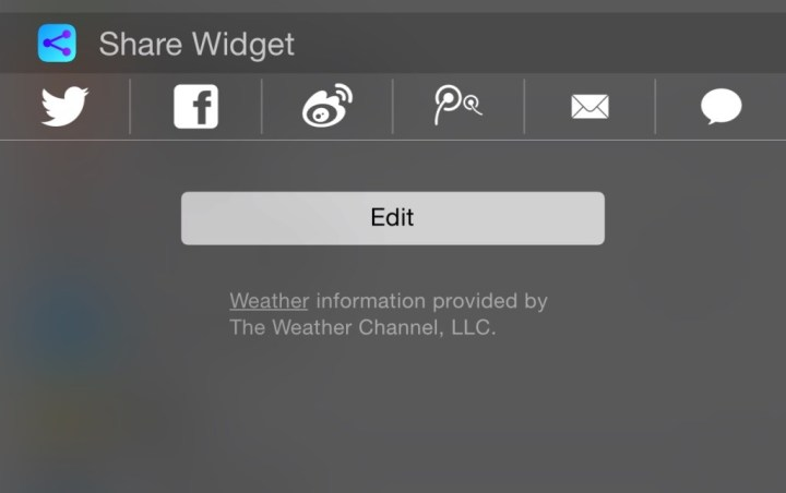 share-widget-ios-8-cydia
