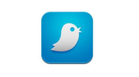 tweetie-1