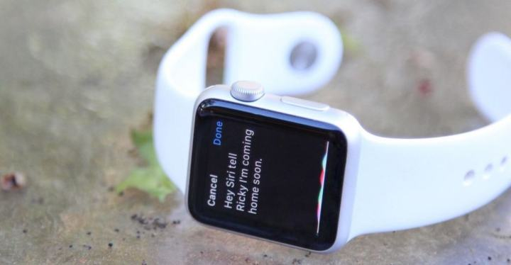 watchos2-mensajes-apple-watch