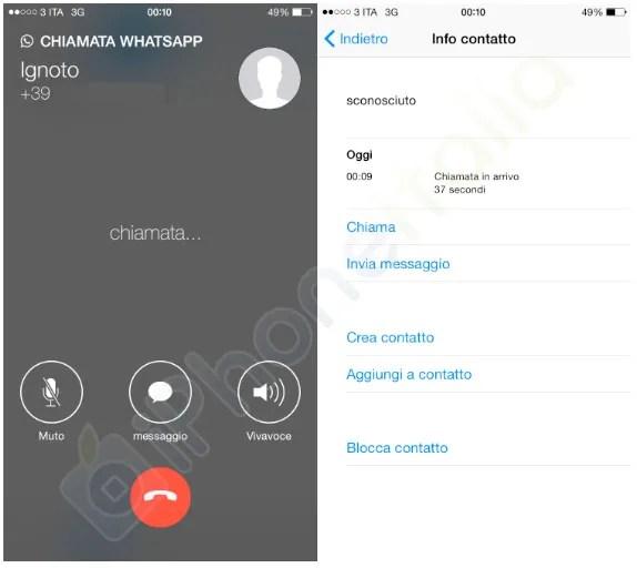 whatsapp-llamadas-2