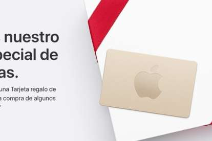 Apple Black Friday 2017