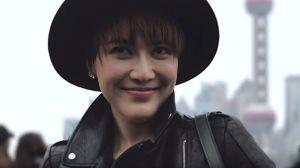 The City - Anuncio modo retrato iPhone 7 Plus