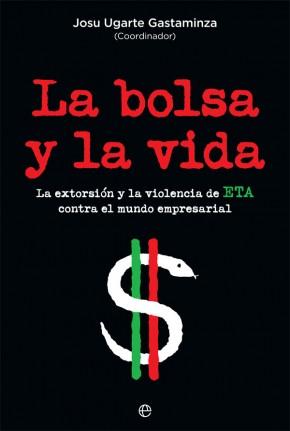 https://i0.wp.com/www.esferalibros.com/uploads/imagenes/libros/principal/201711/principal-portada-la-bolsa-y-la-vida-es_med.jpg