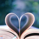 love_story