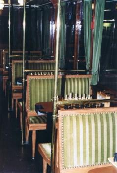 Jubiläumsturnier_Kaiserwagen_2001_2