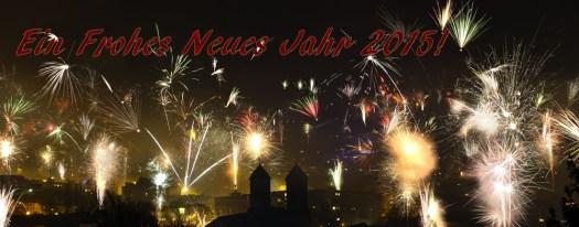 neujahr-2015