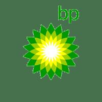 Industrieschmierstoffe von der BP