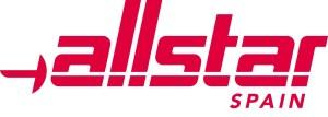Allstar Spain