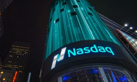 "Nasdaq CEO Predicts an ESG ""Tipping Point"" in 2020"
