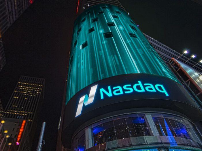 """Nasdaq CEO Predicts an ESG """"Tipping Point"""" in 2020"""