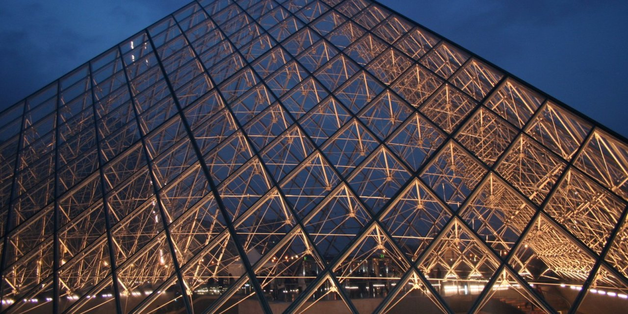 France Regulator AMF to Promote ESG Research in 2020 Action Plan