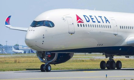 Delta Air Lines Boosts Sustainability Profile with $1 Billion Commitment
