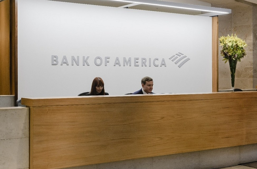 Bank of America Signs PPA To Purchase Solar Power From Duke Energy