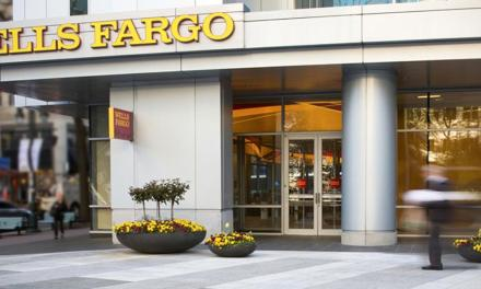 Wells Fargo Announces Renewable Energy Purchase Agreements
