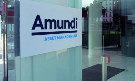 Amundi Wins Mandate for Euro Zone Index – the First Paris Aligned Benchmark
