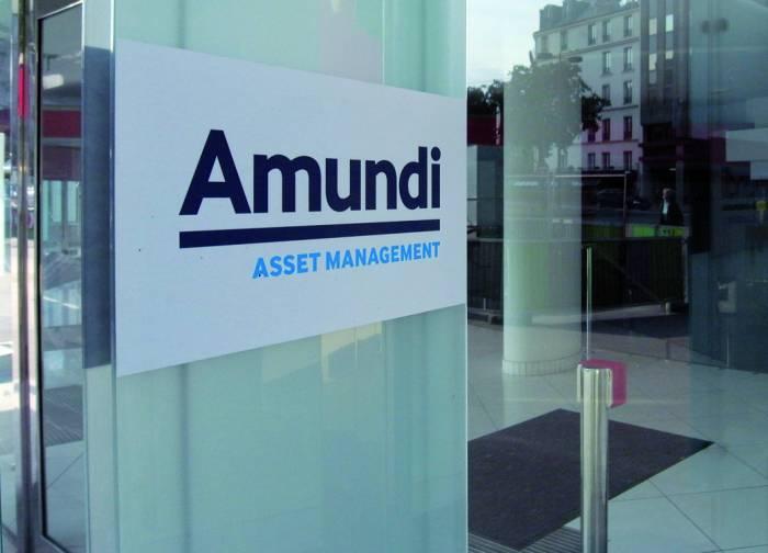 Amundi Wins Mandate for Euro Zone Index – the First Paris Aligned Benchmark