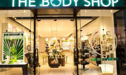 Body Shop, Avon Owner Natura Launches New Sustainability Plan