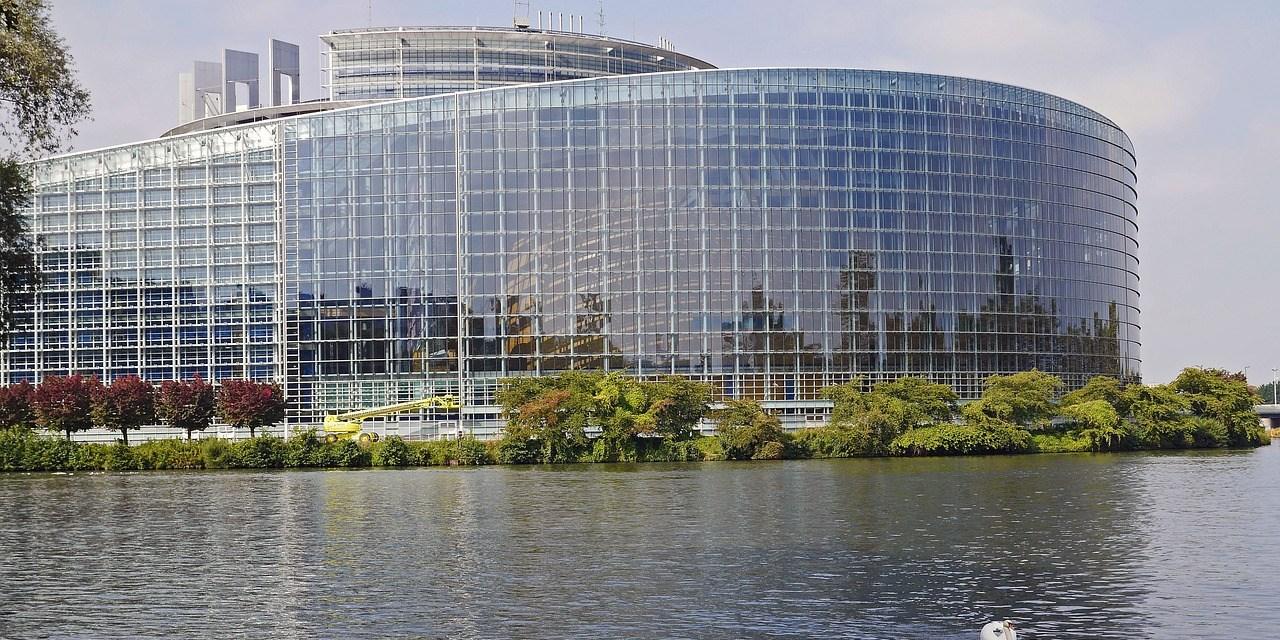 Europe's Regulators Plan Hearing On ESG Disclosure Rules