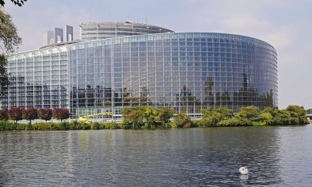 Europe's Regulators Plan Hearing On ESG Disclosure Rules