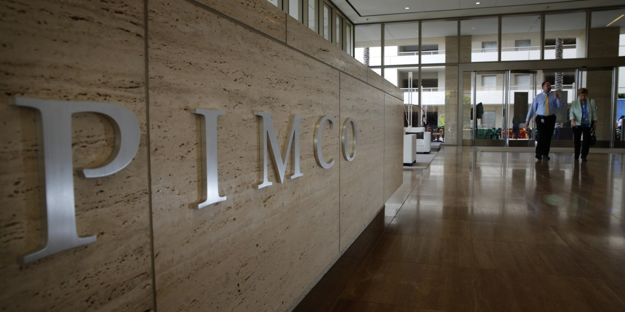 Industriens Pension Gives PIMCO $1.3 Billion Sustainable Bond Mandate