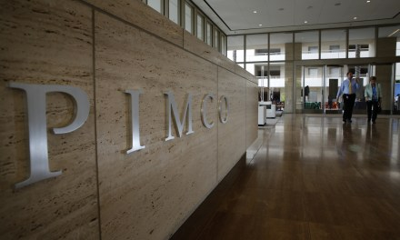 Industriens Pension Gives PIMCO $1.3 Billion Sustainable Bond Mandate