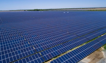 Deutsche Bank, EIB & Rabobank Finance Spanish Solar Project