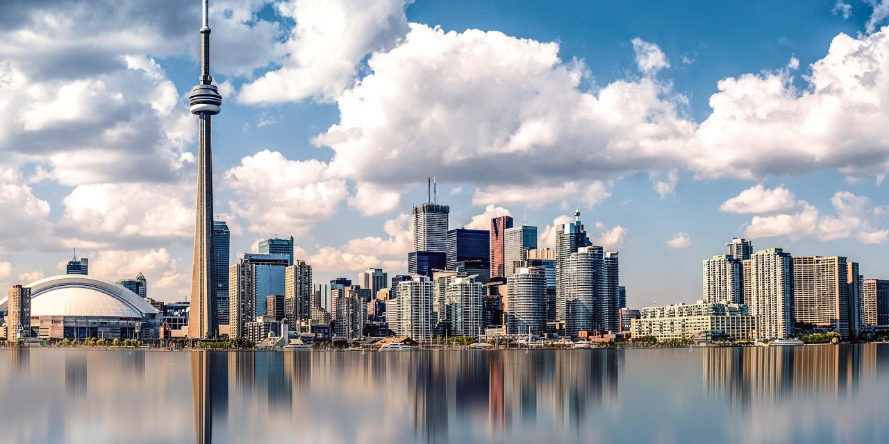Canada's Waratah Capital Launching Alternative ESG Fund