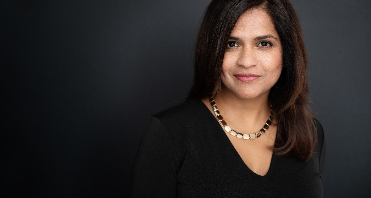 Aramark Adds New Role of Chief Diversity & Sustainability Officer, Creates Executive Diversity Council