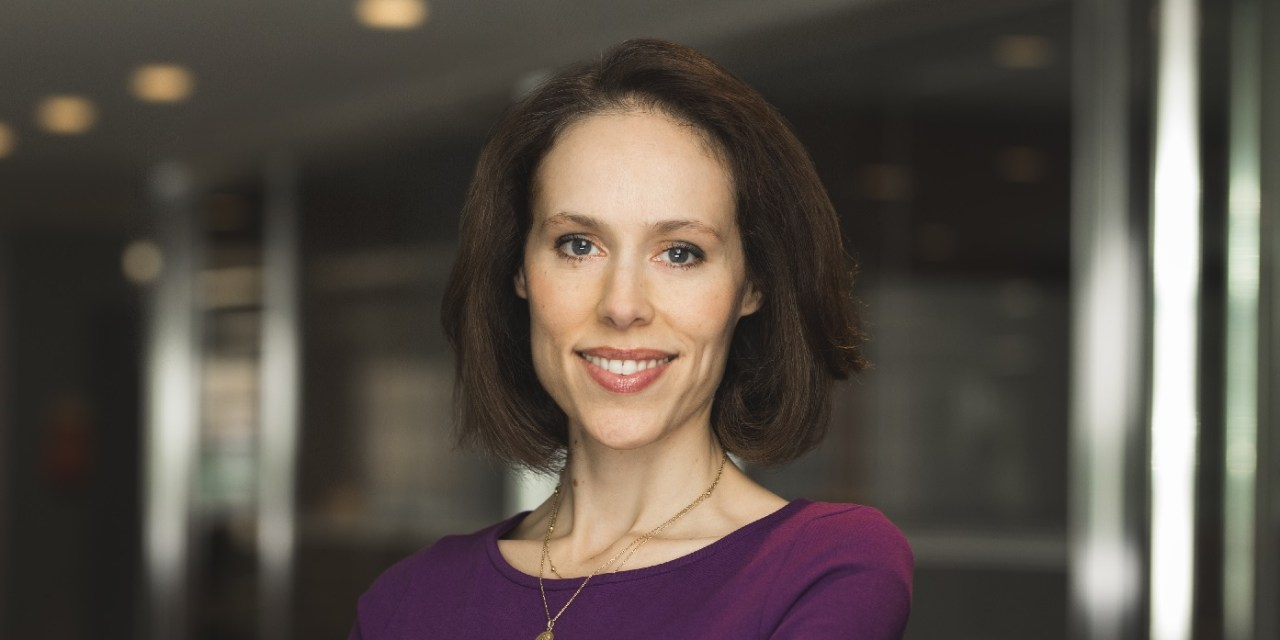 Morningstar Continues ESG Research Expansion With New Sustainability Research Head for EMEA and APAC