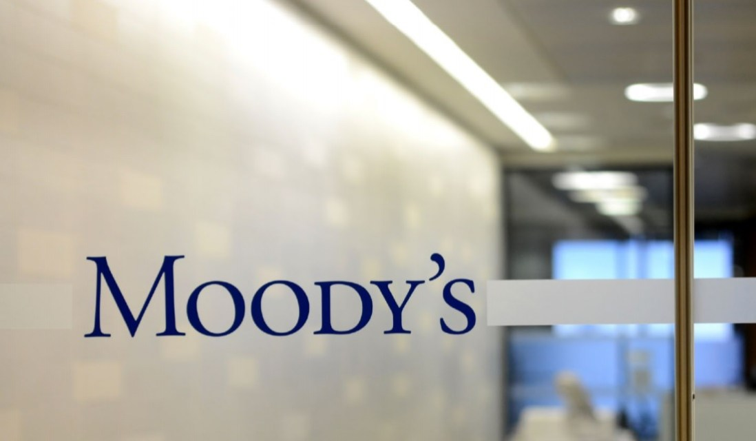 Moody's Sets New Sustainability Commitments