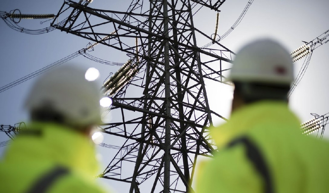 National Grid's First US Green Bond Issue 4x Oversubscribed