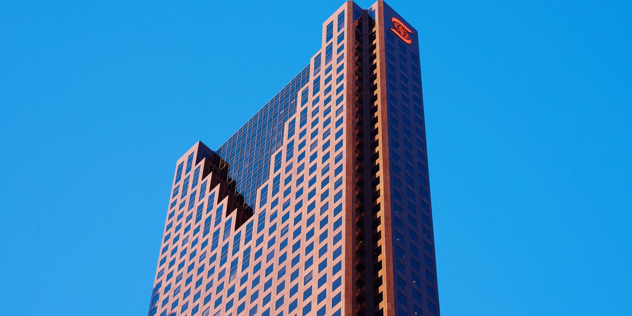 Scotiabank Announces New Sustainable Finance Group