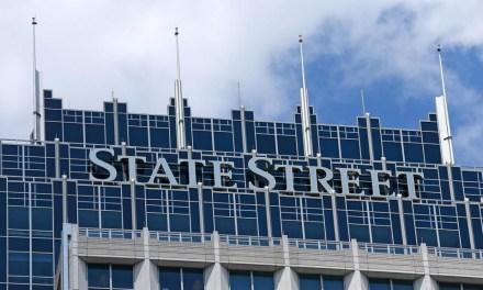 State Street Launches New ESG ETF Tracking S&P 500 ESG Index