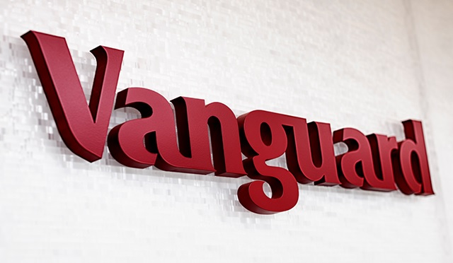 Vanguard Introduces ESG-Linked Corporate Bond ETF