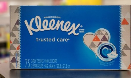Kimberly-Clark Aims to Cut Environmental Footprint in Half by 2030, Sets Social Goals