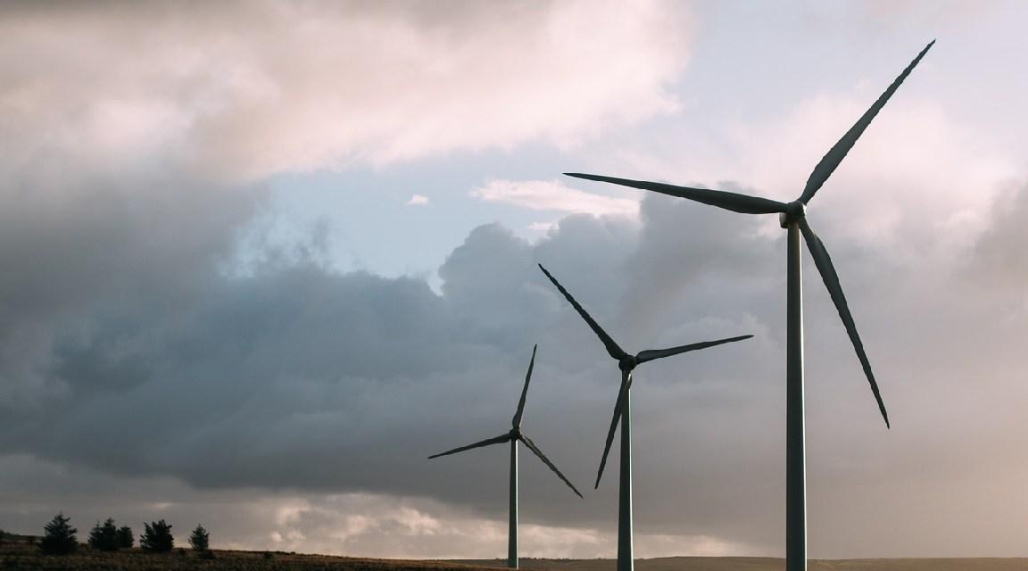 WEC Energy Adds to Renewables Portfolio with Majority Stake in 155 MW Wind Farm